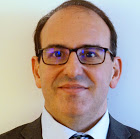 Daniel Rodellar