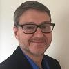 David Fowler, PMP
